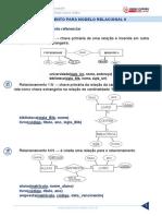 Aula 02 - Mapeamento Para Modelo Relacional II_resumo.pdf