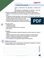 Aula 03 - Stored Procedures_resumo.pdf