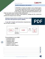Aula 05 - Projeto de Banco de Dados_resumo.pdf