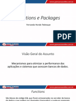 Aula 04 - Functions e Packages.pdf