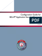 Configuration_Guide_for_BIG-IP_Application_Security_Manager.pdf