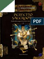 Perfetto Sacerdote