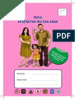Buku Kia 2015_final