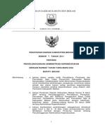 7_LD-PERDA No. 7 -DukCapil - Hukum
