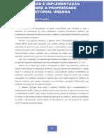 IPTU_editado