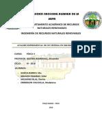 7-sistema-de-equilibrio-termico.docx