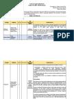 Teoría de arreglos institucionales Peru 2021.pdf