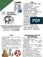 ROL DE LIMPIEZA.docx