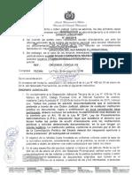 instructivo-6b-2016-ORDENES-JUDICIALES.doc