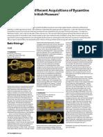 3 Entwistle-opt-sec.pdf