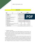 APBD ANALISIS.docx