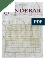 Sendebar26 Completo