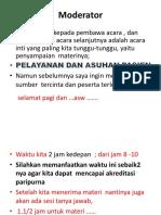 MODERATOR.pptx