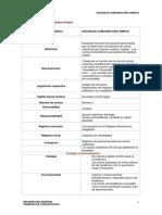 sociedad_comanditaria_simple.pdf