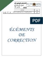 Corrigé-2013-RATTRAPAGE.pdf