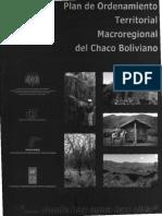 ordenamiento-territorial-plan-macro-regional.pdf