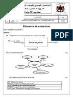 Normale Corigé 2012.pdf