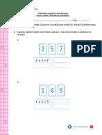 Articles-24390 Recurso Doc