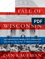 FallOfWisconsin Prologue