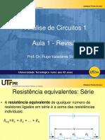 Aula 1 - Analise1.pdf