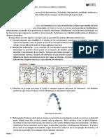 Unidad 2 - Teoría.pdf