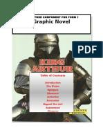 Kupdf.net King Arthur Module