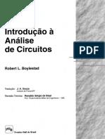 Sumário E Prefácio.pdf