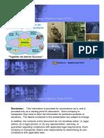 RTST Rack Handling Guide v3d 16APR2012 en en FINAL