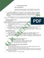 GOVT YOJNAS 2015.pdf