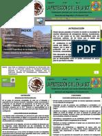 BOLETINELECTRONICOENERO2010_01