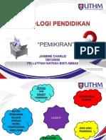 pemikiran-dalam-psikologi-pendidikan.pdf