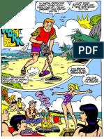 Archie Comics - Girl Probs.pdf