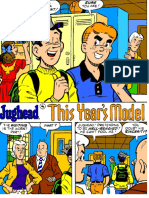 archie comics - jughead mfk001.pdf
