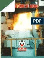 ACASA_Catalog.pdf