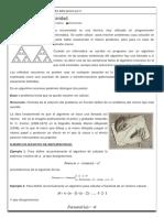 Introducción a la recursividad. – Instinto Lógico.pdf