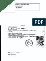 Cassazione 29746-2013