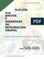 Dinamicas-de-Integracion-Grupal.pdf