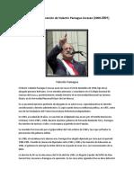 254160165-Gobierno-de-Transicion-de-Valentin-Paniagua-Corazao.docx