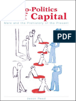 READ. The micropolitics of capital.pdf
