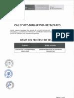 CAS-2018-087-Bases