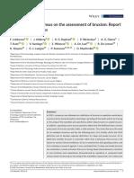 Lobbezoo Et Al-2018-Journal of Oral Rehabilitation