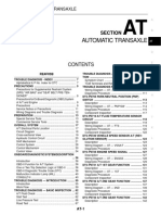 mobydic4910 | Automotive Technologies | Vehicle Technology