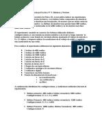 bobinas y nucleos.doc