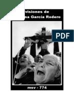 (msv-774) Visiones de Cristina García Rodero.pdf