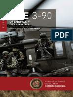 unico.pdf