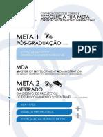 Brochura 3ª edição_PG+Mestrado_GPDS