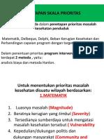 Penetapan_Skala_Prioritas_klh_ke_4.pptx