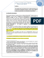 Apunte Situación enunciativa.pdf