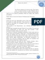 Arlt-El Fusilamiento de Severino Di Giovanni