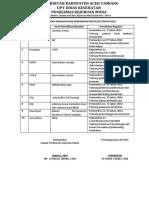 4.1.3. EP.1 Perubahan Regulasi.docx